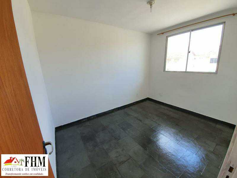 7_202103131030581040_watermark - Apartamento para venda e aluguel Rua Moranga,Inhoaíba, Rio de Janeiro - R$ 140.000 - FHM2372 - 17