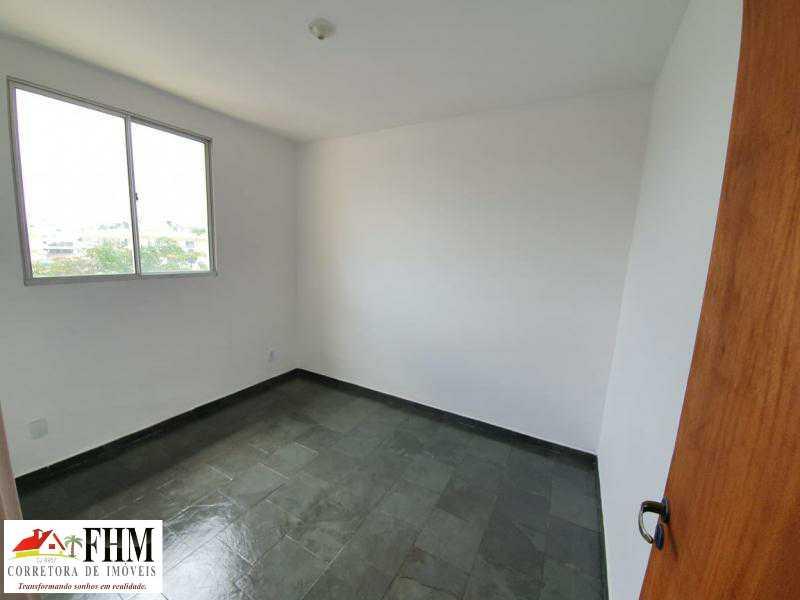 8_202103131030584042_watermark - Apartamento para venda e aluguel Rua Moranga,Inhoaíba, Rio de Janeiro - R$ 140.000 - FHM2372 - 19