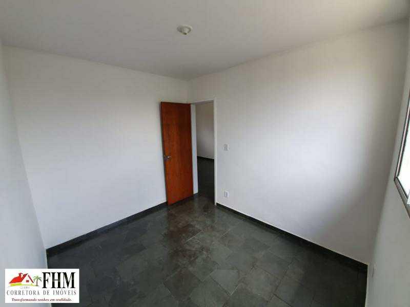 9_202103131030583973_watermark - Apartamento para venda e aluguel Rua Moranga,Inhoaíba, Rio de Janeiro - R$ 140.000 - FHM2372 - 20