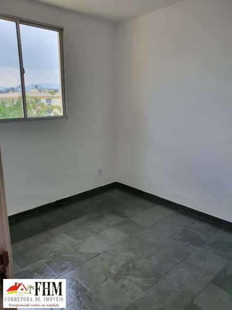 9_202103131030584904_watermark - Apartamento para venda e aluguel Rua Moranga,Inhoaíba, Rio de Janeiro - R$ 140.000 - FHM2372 - 21