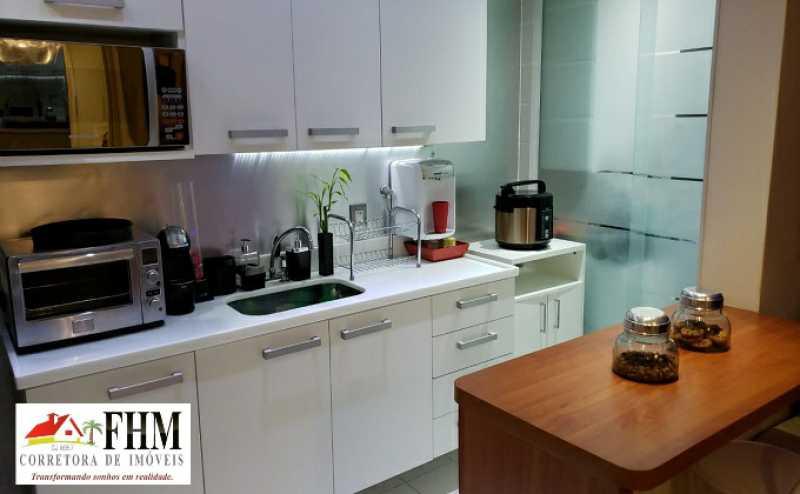 0_IMG-20210427-WA0095_watermar - Apartamento à venda Avenida das Américas,Recreio dos Bandeirantes, Rio de Janeiro - R$ 600.000 - FHM2385 - 15