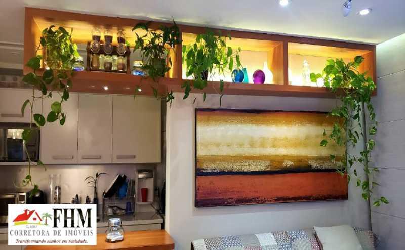 2_IMG-20210427-WA0097_watermar - Apartamento à venda Avenida das Américas,Recreio dos Bandeirantes, Rio de Janeiro - R$ 600.000 - FHM2385 - 17