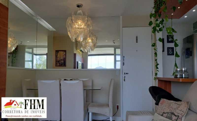 7_IMG-20210427-WA0092_watermar - Apartamento à venda Avenida das Américas,Recreio dos Bandeirantes, Rio de Janeiro - R$ 600.000 - FHM2385 - 20