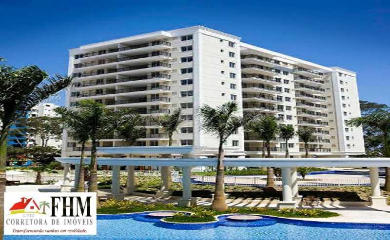 8_IMG-20210427-WA0083_watermar - Apartamento à venda Avenida das Américas,Recreio dos Bandeirantes, Rio de Janeiro - R$ 600.000 - FHM2385 - 13