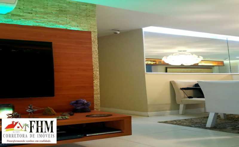 8_IMG-20210427-WA0093_watermar - Apartamento à venda Avenida das Américas,Recreio dos Bandeirantes, Rio de Janeiro - R$ 600.000 - FHM2385 - 19