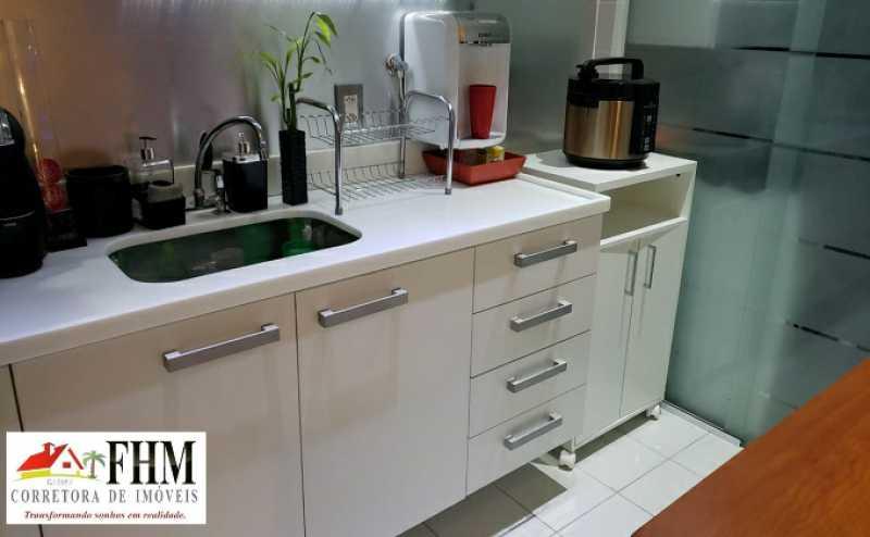 9_IMG-20210427-WA0094_watermar - Apartamento à venda Avenida das Américas,Recreio dos Bandeirantes, Rio de Janeiro - R$ 600.000 - FHM2385 - 21