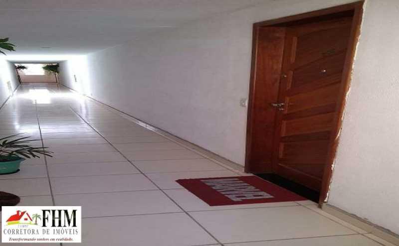 0_20201125150120139_watermark_ - Apartamento à venda Rua Baicuru,Campo Grande, Rio de Janeiro - R$ 340.000 - FHM2333 - 1