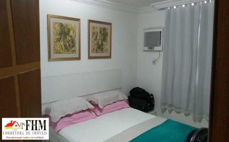 1_20201125150130926_watermark_ - Apartamento à venda Rua Baicuru,Campo Grande, Rio de Janeiro - R$ 340.000 - FHM2333 - 13
