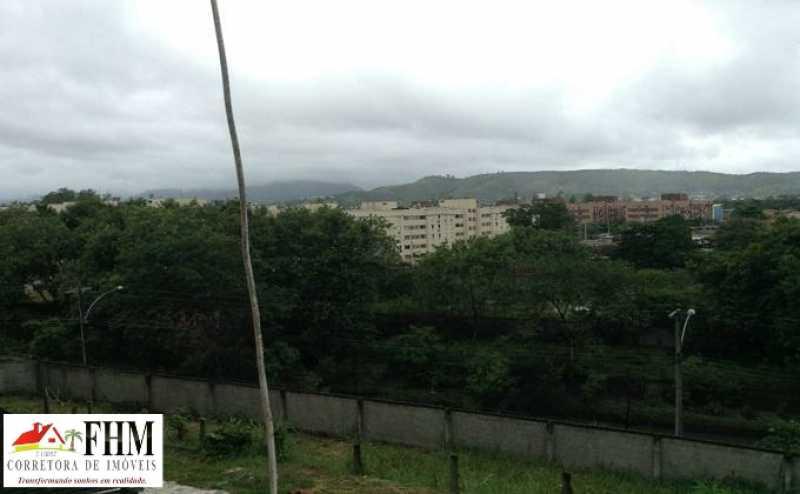 2_2020112515012258_watermark_t - Apartamento à venda Rua Baicuru,Campo Grande, Rio de Janeiro - R$ 340.000 - FHM2333 - 18