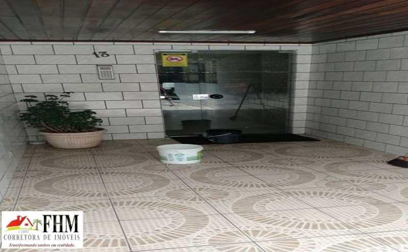 3_20201125150058765_watermark_ - Apartamento à venda Rua Baicuru,Campo Grande, Rio de Janeiro - R$ 340.000 - FHM2333 - 3
