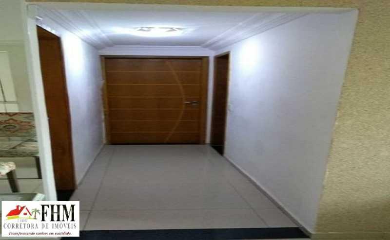 4_20201125150131932_watermark_ - Apartamento à venda Rua Baicuru,Campo Grande, Rio de Janeiro - R$ 340.000 - FHM2333 - 8