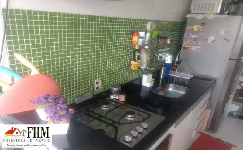 4_20201125150136621_watermark_ - Apartamento à venda Rua Baicuru,Campo Grande, Rio de Janeiro - R$ 340.000 - FHM2333 - 11