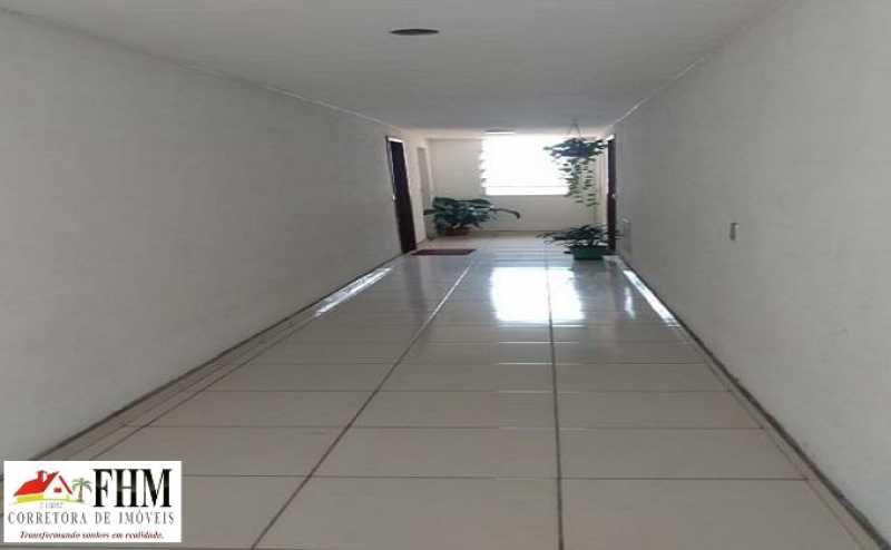 5_20201125150119578_watermark_ - Apartamento à venda Rua Baicuru,Campo Grande, Rio de Janeiro - R$ 340.000 - FHM2333 - 7