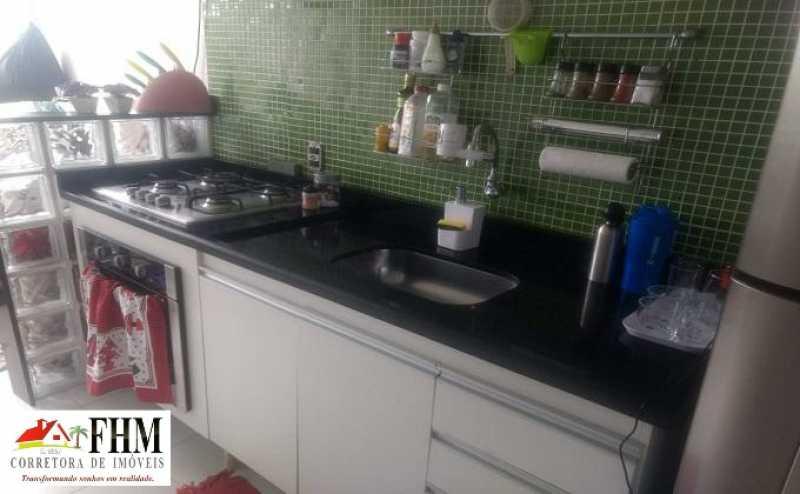 5_20201125150134519_watermark_ - Apartamento à venda Rua Baicuru,Campo Grande, Rio de Janeiro - R$ 340.000 - FHM2333 - 12