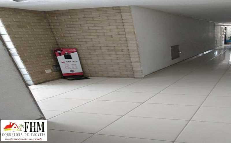 6_20201125150124337_watermark_ - Apartamento à venda Rua Baicuru,Campo Grande, Rio de Janeiro - R$ 340.000 - FHM2333 - 4