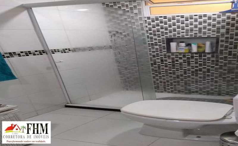 6_20201125150137343_watermark_ - Apartamento à venda Rua Baicuru,Campo Grande, Rio de Janeiro - R$ 340.000 - FHM2333 - 16