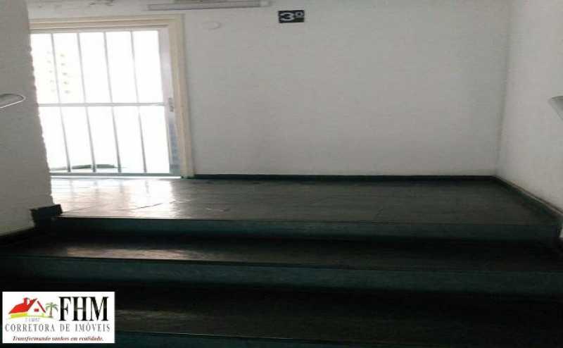 7_20201125150121242_watermark_ - Apartamento à venda Rua Baicuru,Campo Grande, Rio de Janeiro - R$ 340.000 - FHM2333 - 6