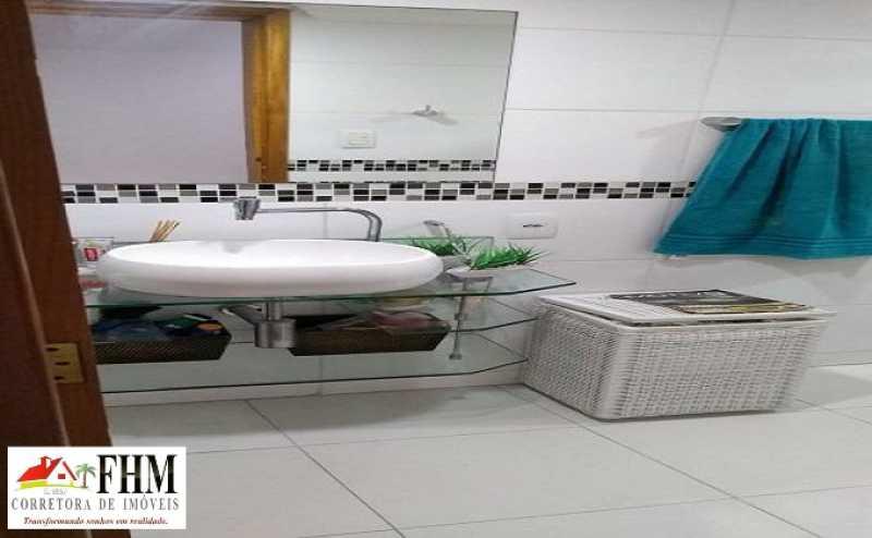 7_20201125150138516_watermark_ - Apartamento à venda Rua Baicuru,Campo Grande, Rio de Janeiro - R$ 340.000 - FHM2333 - 17