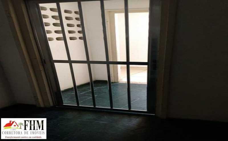 8_20201125150121156_watermark_ - Apartamento à venda Rua Baicuru,Campo Grande, Rio de Janeiro - R$ 340.000 - FHM2333 - 5