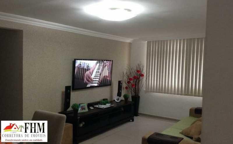 9_20201125150127970_watermark_ - Apartamento à venda Rua Baicuru,Campo Grande, Rio de Janeiro - R$ 340.000 - FHM2333 - 9