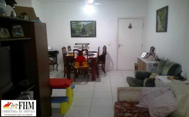 5_20201111093346219_watermark_ - Apartamento à venda Avenida Alfredo Baltazar da Silveira,Recreio dos Bandeirantes, Rio de Janeiro - R$ 565.000 - FHM3084 - 15