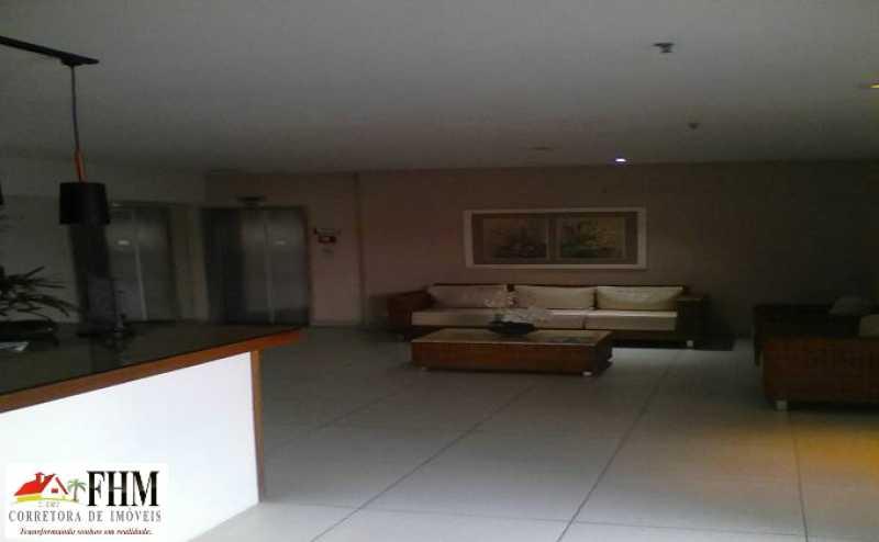 6_20201111093345869_watermark_ - Apartamento à venda Avenida Alfredo Baltazar da Silveira,Recreio dos Bandeirantes, Rio de Janeiro - R$ 565.000 - FHM3084 - 16