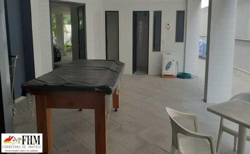 0_2020111916282269_watermark_s - Apartamento à venda Avenida Guignard,Recreio dos Bandeirantes, Rio de Janeiro - R$ 560.000 - FHM3086 - 5