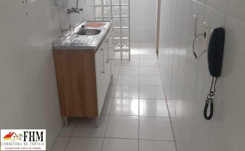 0_20201119162830188_watermark_ - Apartamento à venda Avenida Guignard,Recreio dos Bandeirantes, Rio de Janeiro - R$ 560.000 - FHM3086 - 15