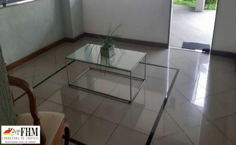 1_20201119162821642_watermark_ - Apartamento à venda Avenida Guignard,Recreio dos Bandeirantes, Rio de Janeiro - R$ 560.000 - FHM3086 - 7
