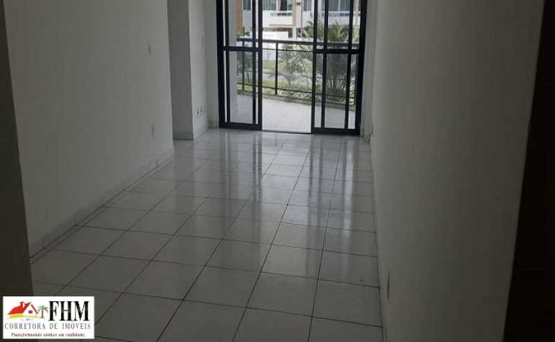 2_20201119162819279_watermark_ - Apartamento à venda Avenida Guignard,Recreio dos Bandeirantes, Rio de Janeiro - R$ 560.000 - FHM3086 - 8