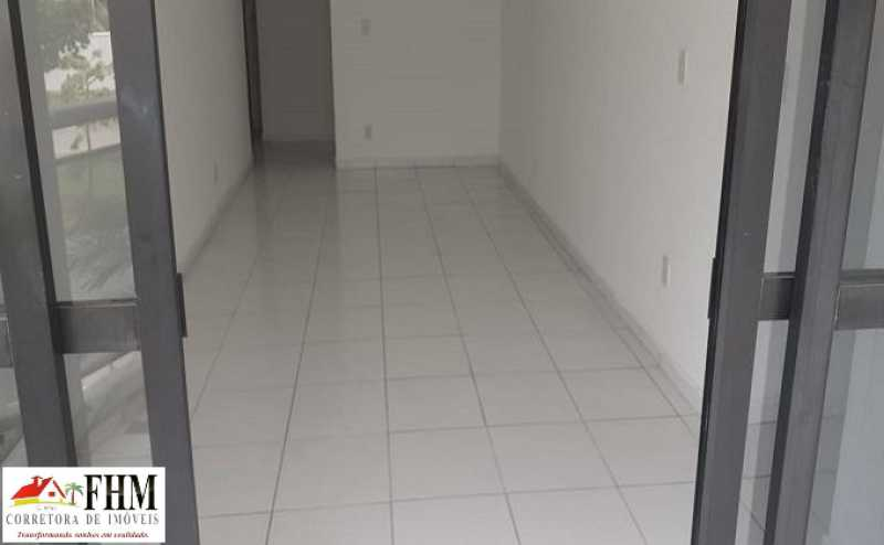 2_20201119162829301_watermark_ - Apartamento à venda Avenida Guignard,Recreio dos Bandeirantes, Rio de Janeiro - R$ 560.000 - FHM3086 - 10