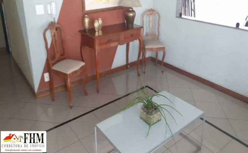 3_20201119162824985_watermark_ - Apartamento à venda Avenida Guignard,Recreio dos Bandeirantes, Rio de Janeiro - R$ 560.000 - FHM3086 - 6