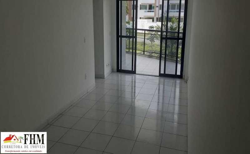 4_20201119162827275_watermark_ - Apartamento à venda Avenida Guignard,Recreio dos Bandeirantes, Rio de Janeiro - R$ 560.000 - FHM3086 - 9