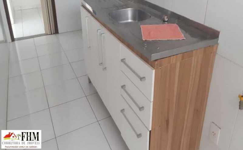 5_20201119162813647_watermark_ - Apartamento à venda Avenida Guignard,Recreio dos Bandeirantes, Rio de Janeiro - R$ 560.000 - FHM3086 - 16