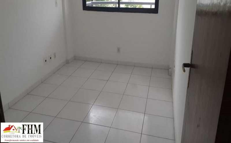 5_20201119162828778_watermark_ - Apartamento à venda Avenida Guignard,Recreio dos Bandeirantes, Rio de Janeiro - R$ 560.000 - FHM3086 - 20