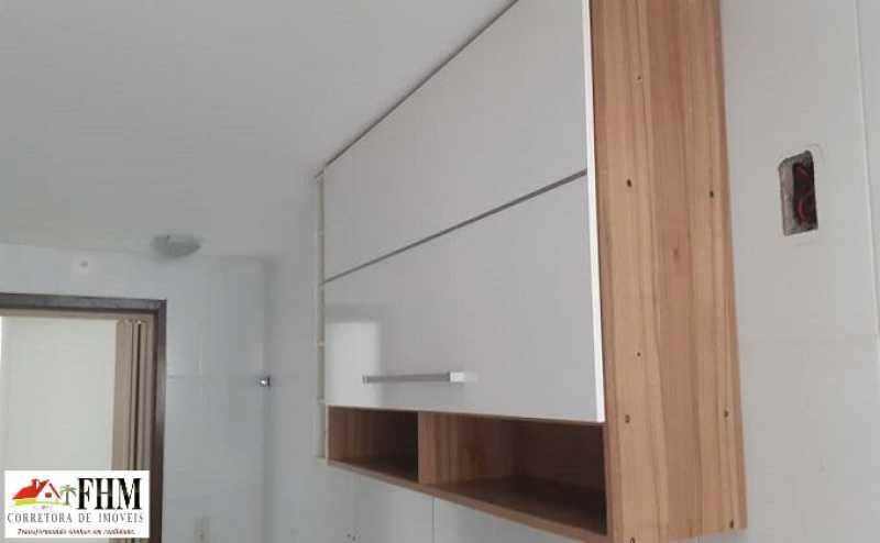 7_20201119162815544_watermark_ - Apartamento à venda Avenida Guignard,Recreio dos Bandeirantes, Rio de Janeiro - R$ 560.000 - FHM3086 - 21