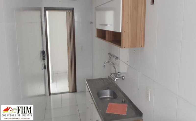 8_20201119162817431_watermark_ - Apartamento à venda Avenida Guignard,Recreio dos Bandeirantes, Rio de Janeiro - R$ 560.000 - FHM3086 - 17