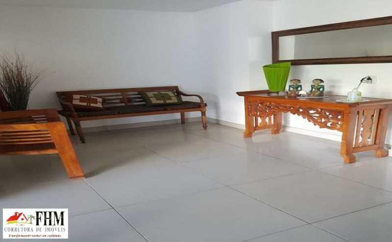 3_20210115102421603_watermark_ - Apartamento à venda Estrada Benvindo de Novais,Recreio dos Bandeirantes, Rio de Janeiro - R$ 550.000 - FHM3090 - 10