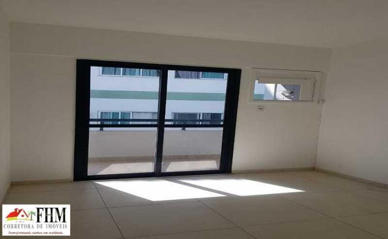 7_2021011510243064_watermark_s - Apartamento à venda Estrada Benvindo de Novais,Recreio dos Bandeirantes, Rio de Janeiro - R$ 550.000 - FHM3090 - 14