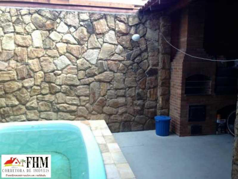 0_20160825164412267_watermark_ - Casa em Condomínio à venda Estrada Iaraqua,Campo Grande, Rio de Janeiro - R$ 570.000 - FHM6280 - 10