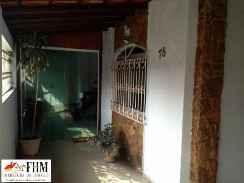 2_20160825164349700_watermark_ - Casa em Condomínio à venda Estrada Iaraqua,Campo Grande, Rio de Janeiro - R$ 570.000 - FHM6280 - 7