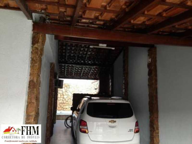 2_20160825164414629_watermark_ - Casa em Condomínio à venda Estrada Iaraqua,Campo Grande, Rio de Janeiro - R$ 570.000 - FHM6280 - 9