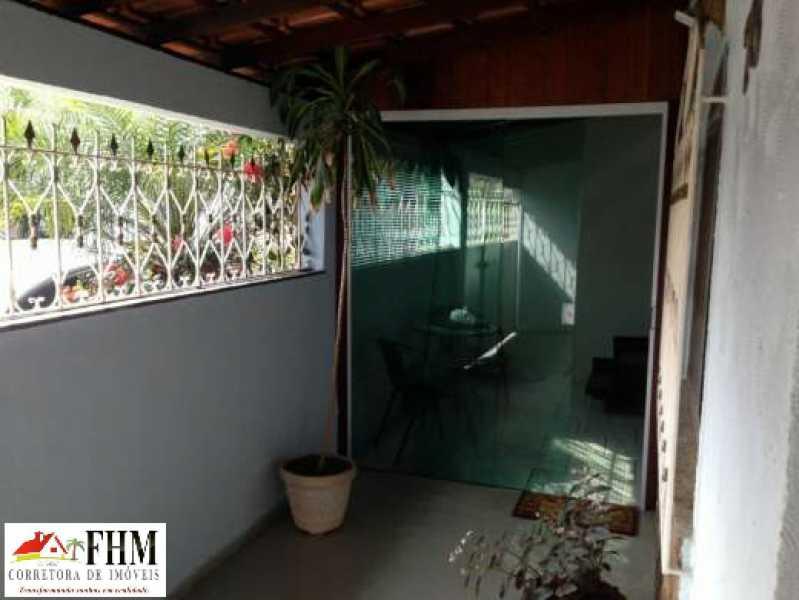 3_2016082516435058_watermark_s - Casa em Condomínio à venda Estrada Iaraqua,Campo Grande, Rio de Janeiro - R$ 570.000 - FHM6280 - 8