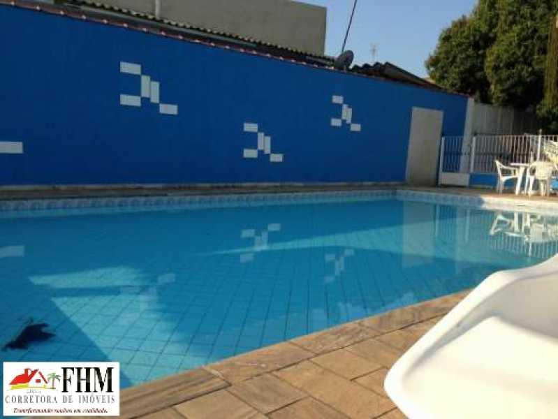4_2016082516441810_watermark_s - Casa em Condomínio à venda Estrada Iaraqua,Campo Grande, Rio de Janeiro - R$ 570.000 - FHM6280 - 5
