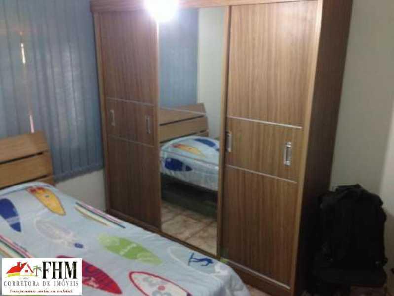 8_20160825164357101_watermark_ - Casa em Condomínio à venda Estrada Iaraqua,Campo Grande, Rio de Janeiro - R$ 570.000 - FHM6280 - 23