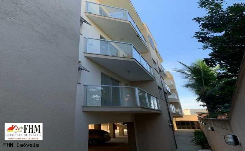 0_20201218135136925_watermark_ - Apartamento à venda Rua Seabra Filho,Inhoaíba, Rio de Janeiro - R$ 145.000 - FHM2345 - 1