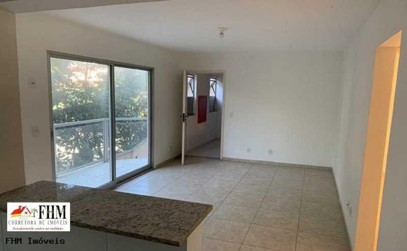 0_20201218135141636_watermark_ - Apartamento à venda Rua Seabra Filho,Inhoaíba, Rio de Janeiro - R$ 145.000 - FHM2345 - 11
