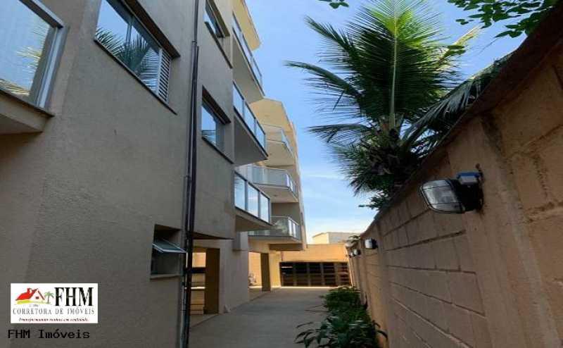1_20201218135133644_watermark_ - Apartamento à venda Rua Seabra Filho,Inhoaíba, Rio de Janeiro - R$ 145.000 - FHM2345 - 3