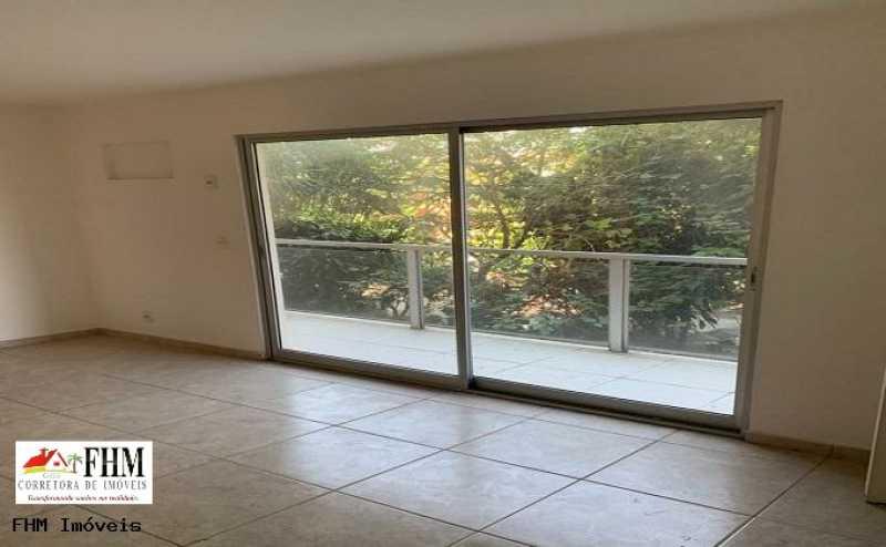 2_20201218135143927_watermark_ - Apartamento à venda Rua Seabra Filho,Inhoaíba, Rio de Janeiro - R$ 145.000 - FHM2345 - 13