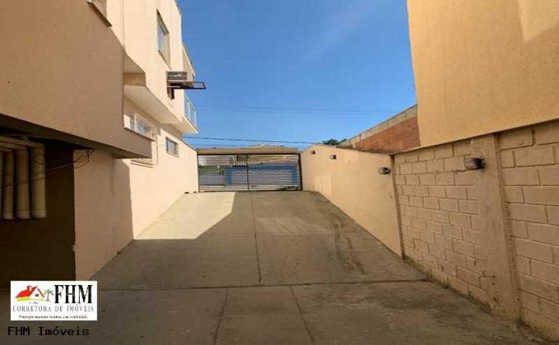3_20201218135135213_watermark_ - Apartamento à venda Rua Seabra Filho,Inhoaíba, Rio de Janeiro - R$ 145.000 - FHM2345 - 10